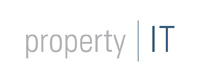 Property IT
