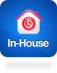 In-House