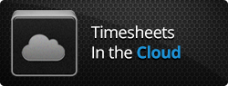 Cloud Timesheets